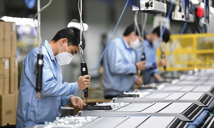 Bắc Ninh chuẩn bị đón dòng vốn FDI dịch chuyển từ nước ngoài