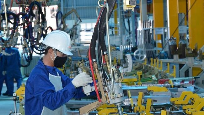Việt Nam có cơ hội lớn trong thu hút đầu tư nước ngoài