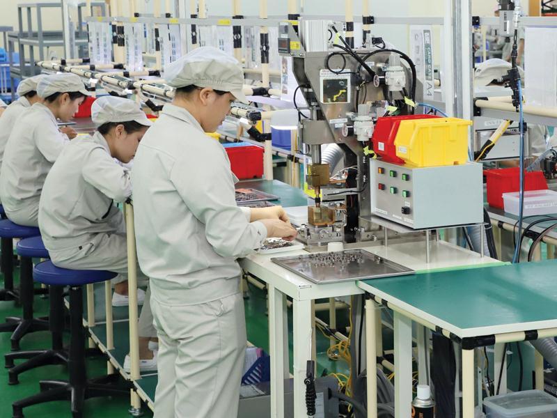 Đã đến lúc Việt Nam hành động để đón sóng đầu tư